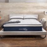 Nest Bedding deal