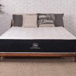 Brooklyn Bedding deal