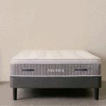 Awara mattress deal