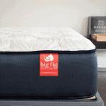 Big Fig mattress deal