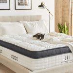 Brentwood mattress deal