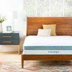 Linenspa mattress deal