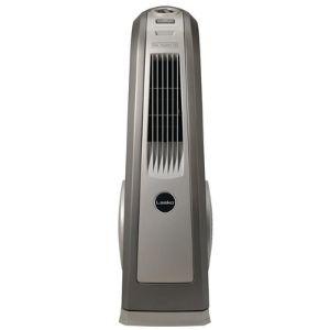 Lasko 4924 High Velocity Blower Fan with Handle