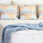 Spindle mattress deal