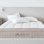 Dreamcloud mattress deal
