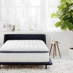 WinkBeds mattress deal