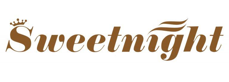 SweetNight Mattress Logo