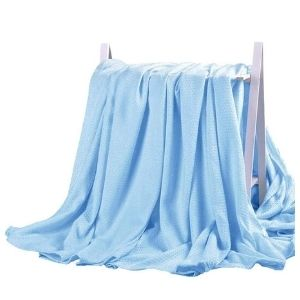 DANGTOP Cooling Blankets, Cooling Summer Blanket
