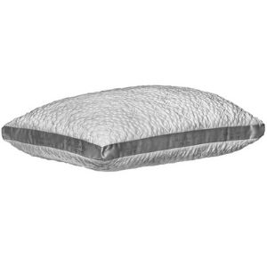 Nest Bedding Breather Natural Latex Pillow