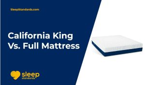 California-King-Vs-Full-Mattress