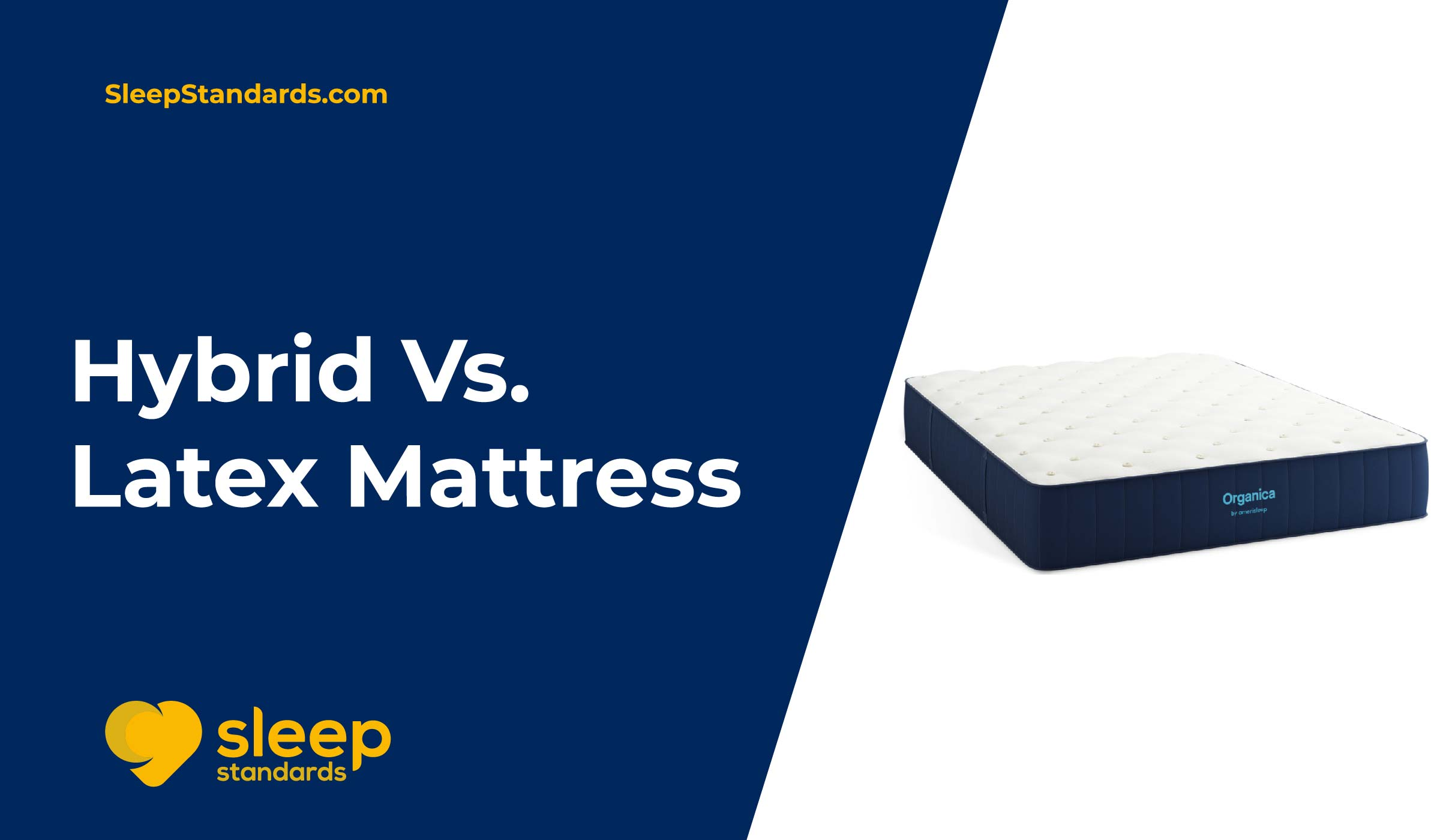 Hybrid-Vs-Latex-Mattress