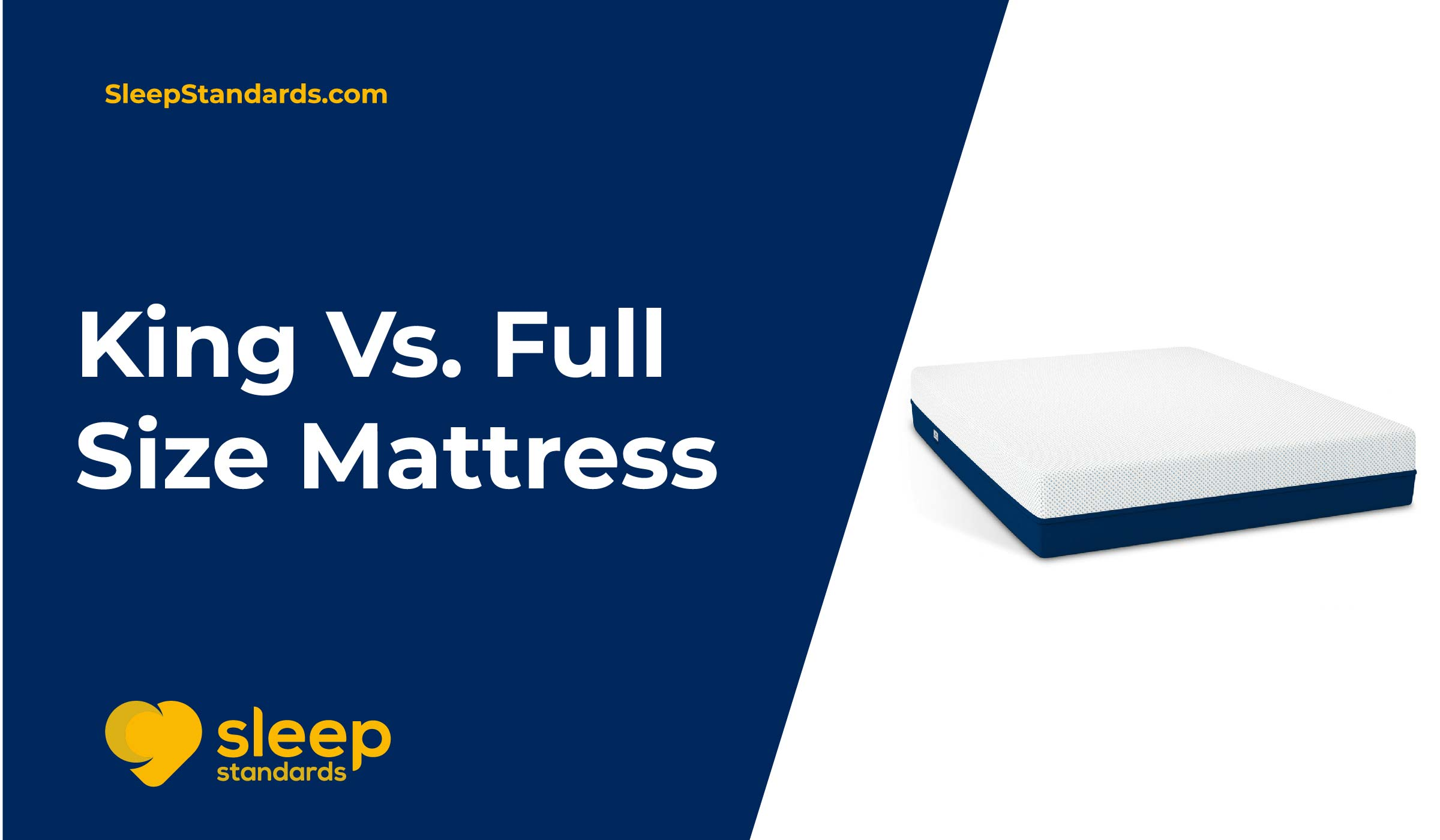 King-Vs-Full-Size-Mattress
