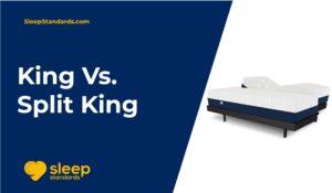King-vs-Split-King