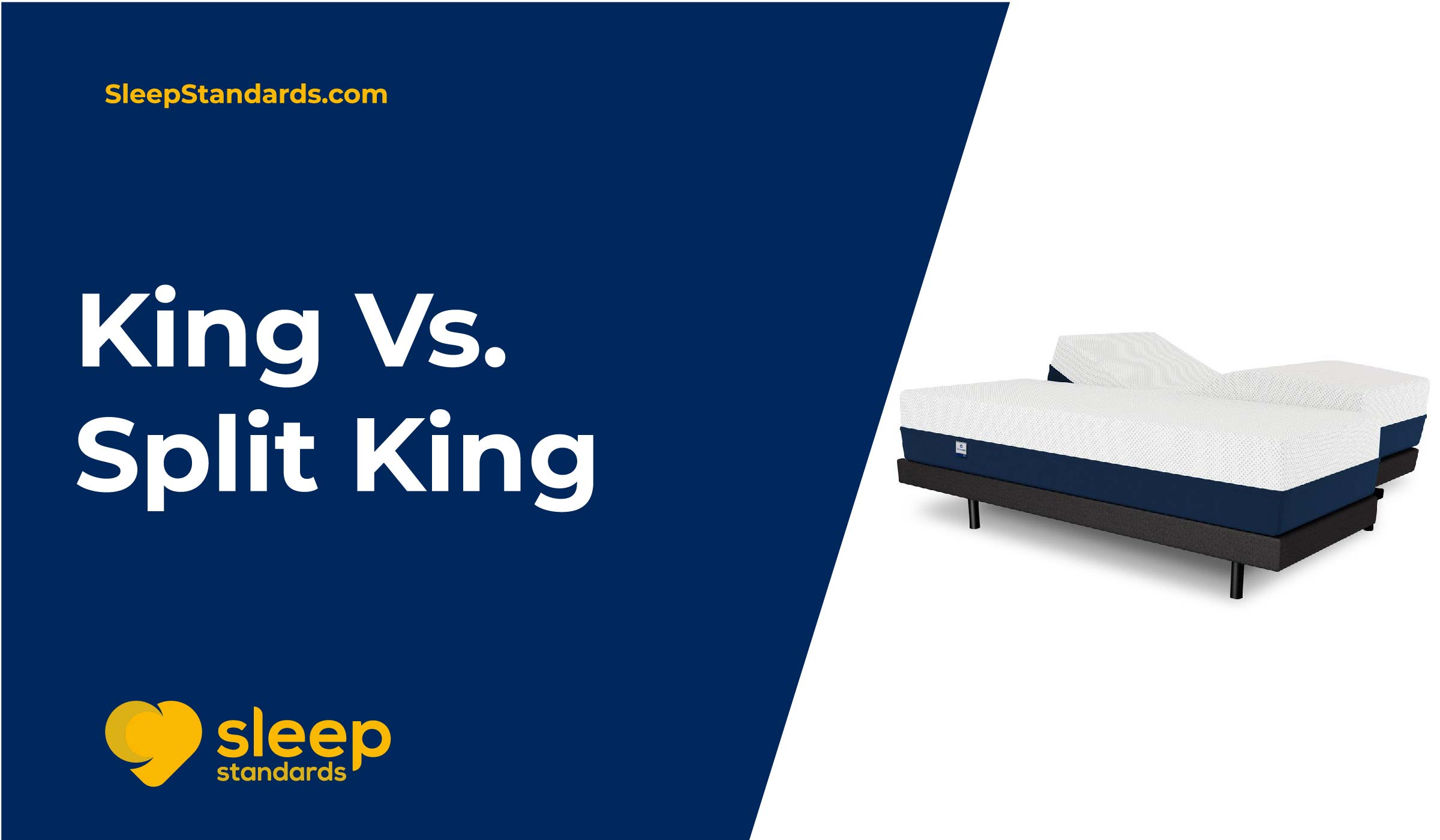 King-vs-Split-King