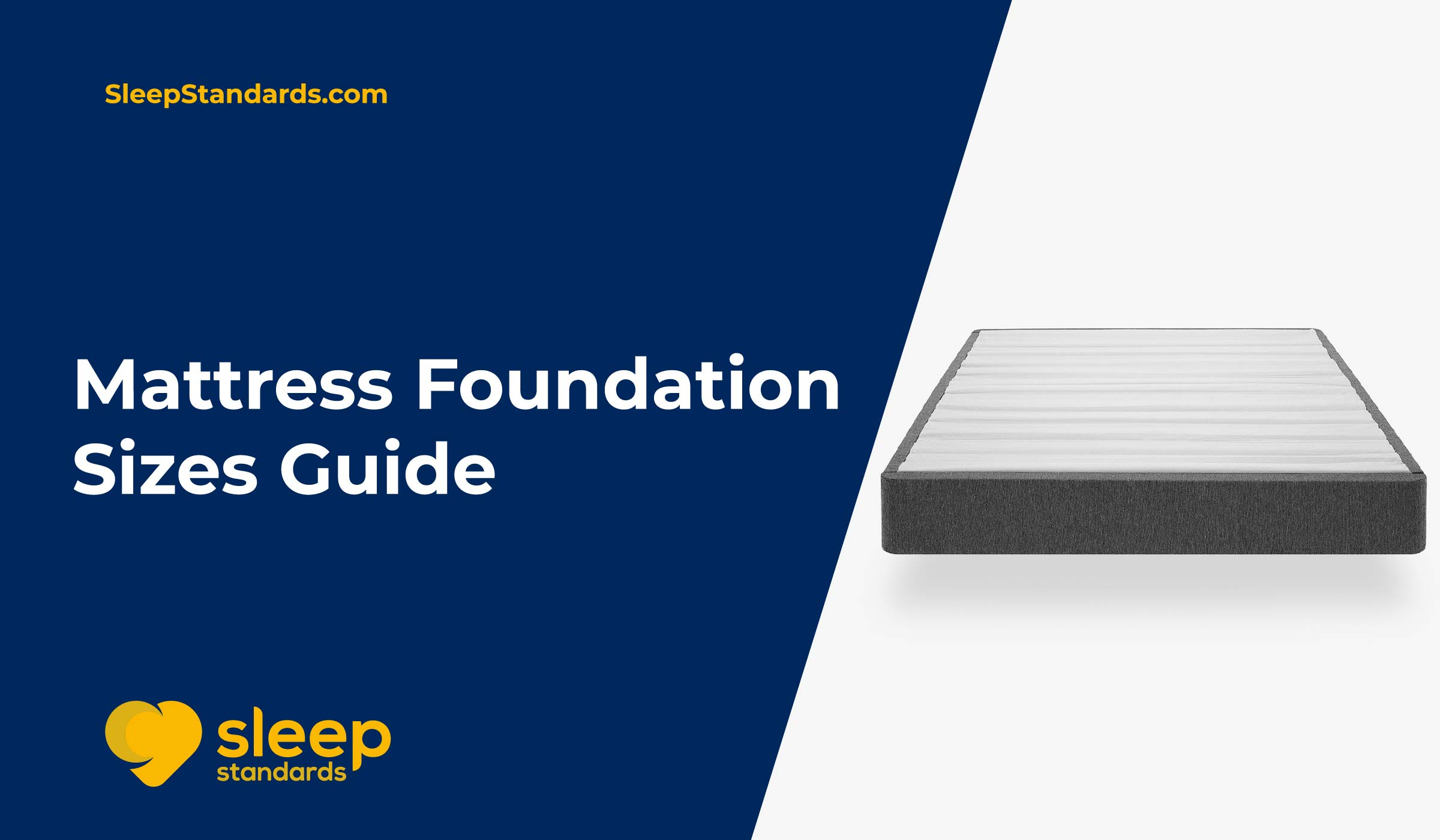 Mattress-Foundation-Sizes-Guide