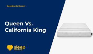 Queen-Vs-California-King