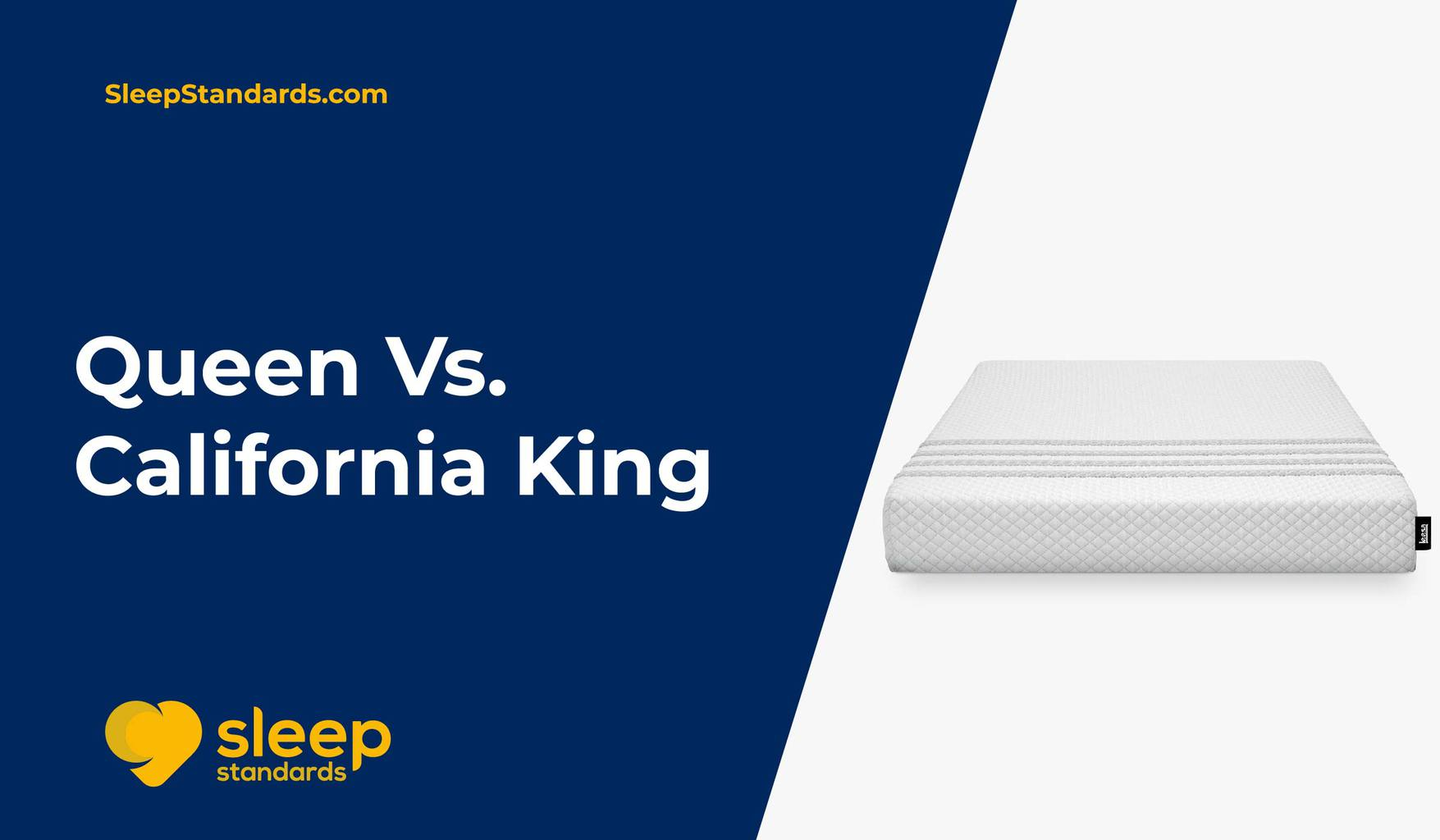 Queen-Vs-California-King