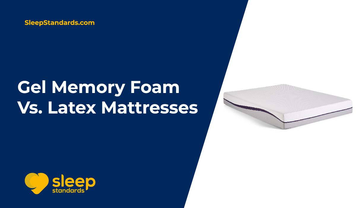 Gel-Memory-Foam-Vs-Latex-Mattresses