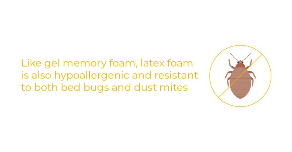 Gel-Memory-Foam-Vs-Latex-Mattresses