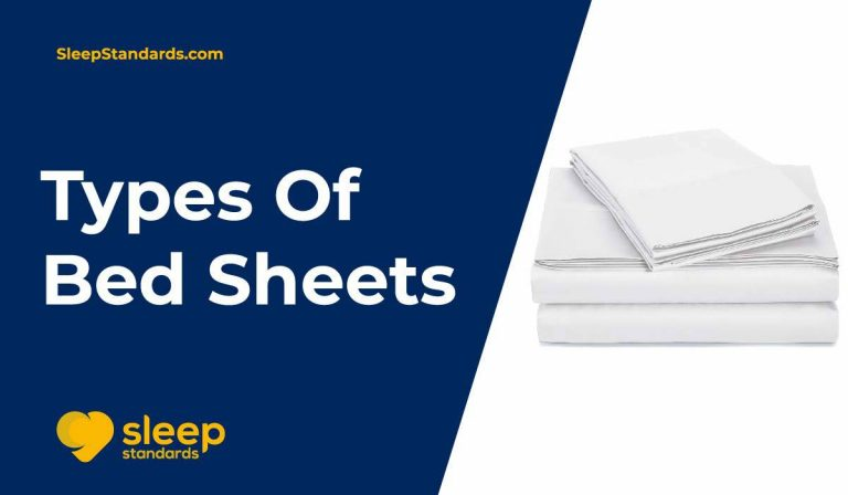 Types-Of-Bed-Sheets
