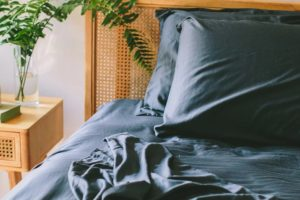 Nest-Bedding-Luxury-Bamboo-Sheet-Sets