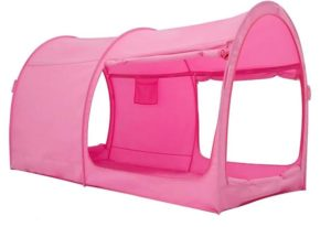 Top 8 Best Bed Tents For Kids In 2021 5