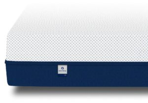 Amerisleep twin mattress