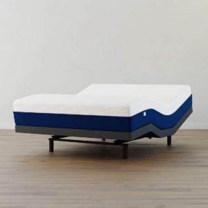 9 Best Twin Mattress For Adults: 2021 Top Rated List 2