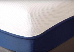 9 Best Twin Mattress For Adults: 2021 Top Rated List 3