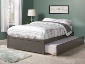 8 Best Daybed With Pop Up Trundle 2021: Ultimate Buying Guide 14