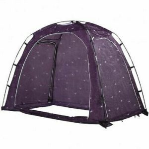 Top 8 Best Bed Tents For Kids In 2021 3