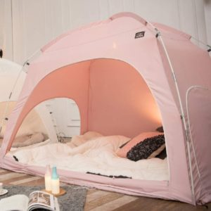 Top 8 Best Bed Tents For Kids In 2021 2