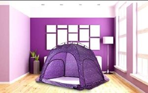 Top 8 Best Bed Tents For Kids In 2021 8