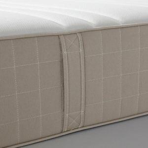 Haugesund Ikea mattress