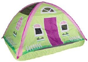 Pacific pop up tent for kids