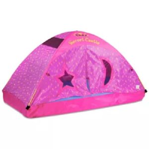 Top 8 Best Bed Tents For Kids In 2021 6