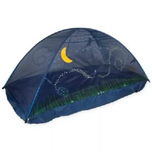 Pacific play bed tent for kids
