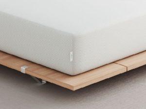 Vaya twin mattress