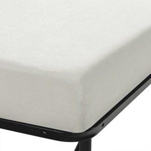 Zinus ultima comfort mattress
