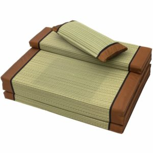 Oriental Furniture Tatami Mattress